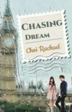 Striving To Accomplish A Dream(Choi Minho's fanfic) by ChoiRachael