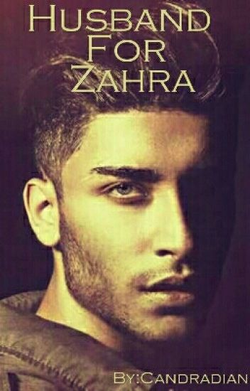 Husband For Zahra