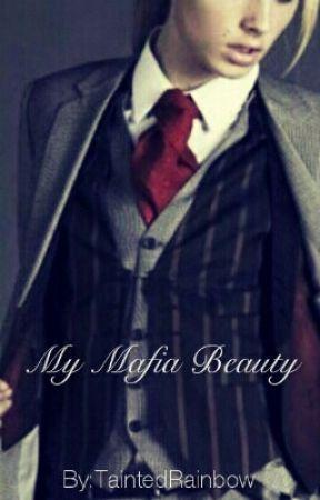 My Mafia Beauty by Cottonlicious