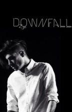 downfall [zjm] by iamcelia