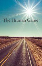 The Hitman Game by xSeiJenx