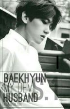 [C] Baekhyun My Devil Husband S.1 by KimJeonJun