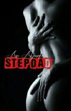 STEP DAD (SPG) by AceAlejandra