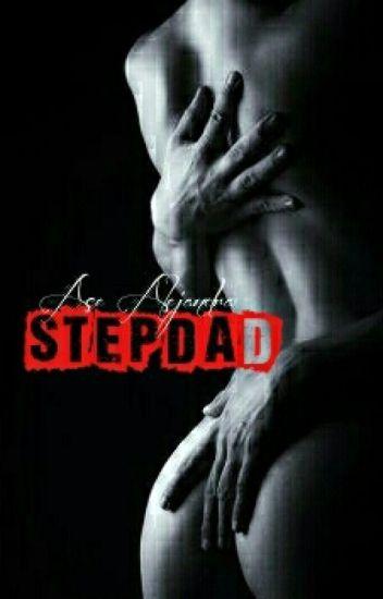 STEP DAD (SPG)