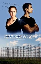 Divergente 4 by Chroniiiique