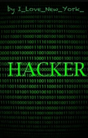 Hacker by Ash_is_my_penguin_