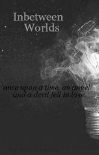 Inbetween Worlds║Nouis Horanson / Narry Storan║ BoyxBoy by eleftherianixll