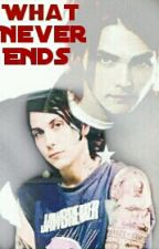 What never ends by fades_in_time