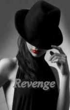 Revenge(נקמה) by nofar_love66
