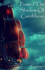 Pirates: The Shadow Of Caribbean, Tome 1 by Laujer