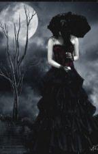 Nightmares by phyllisryan