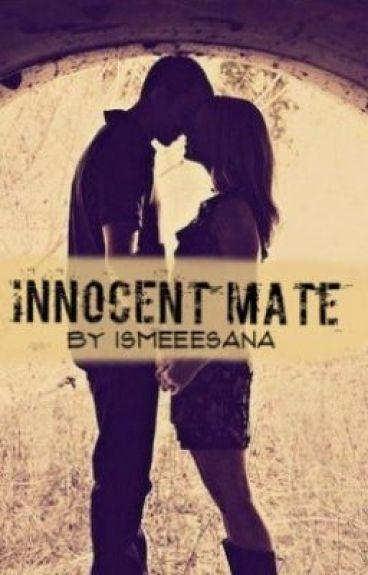 Innocent Mate