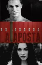 A Aposta by starlett_
