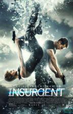 Insurgente... by LectoraCompulsiva13