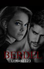 BERDEL. by leman1123