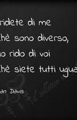 Frasi In Inglese E Italiano Frasi Amicizia Wattpad