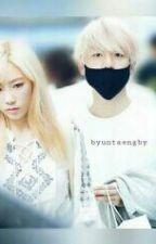 [Long Fic ] [ Baekyeon Ver ] . Không Kịp nữa rồi . Vì Anh ...... by BaekTae11-ss