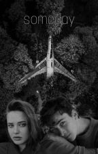 Someday by MendesFam