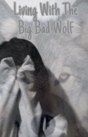 Living With The Big Bad Wolf by Swaglight