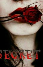Secret [Vampire knight x Oc x Diabolik lovers] by kiki_kom