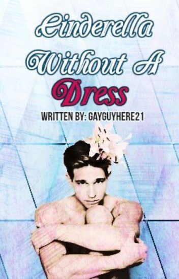 Cinderella without a dress (2nd book in the series: Desecrating Taboos)