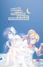 NozoEli one-shots by -SKYPJM