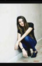 Tris Pedrad by b3th4ny-_