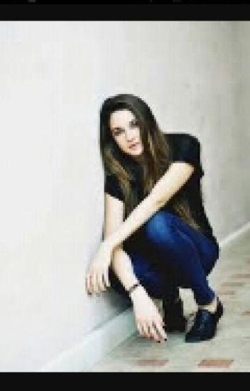 Tris Pedrad