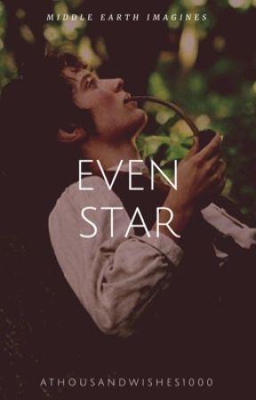 evenstar ↠ ( middle earth imagines ) - 15, Legolas - Wattpad