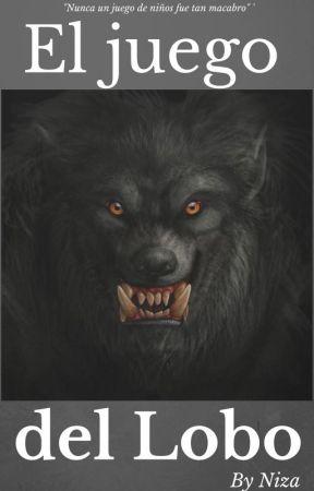 El Juego Del Lobo El Mensaje Wattpad