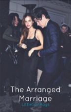 The Arranged Marriage by LittleSunRays