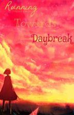 Running Towards Daybreak (Naruto/ Vocaloid Crossover) by UchihaxHozuki