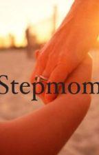 Stepmom by Wow_Ziall