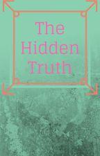 Hidden Truth by Lumna10