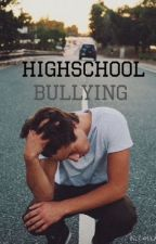 Highschool Bullying ||Cameron Dallas y tu|| by MagconBadGirl