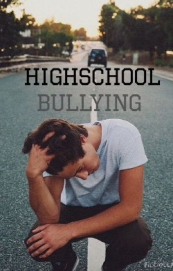 Highschool Bullying ||Cameron Dallas y tu||