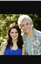 I'm In Love With My Brother (Raura Story) by Golden-Bae