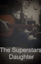 The Superstars Daughter (Justin Bieber Fanfic) by just_some_girl_