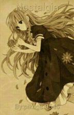 """[RintoXLenka]""""Nostalgia""""☆Editando☆ by pikagirl9545"""
