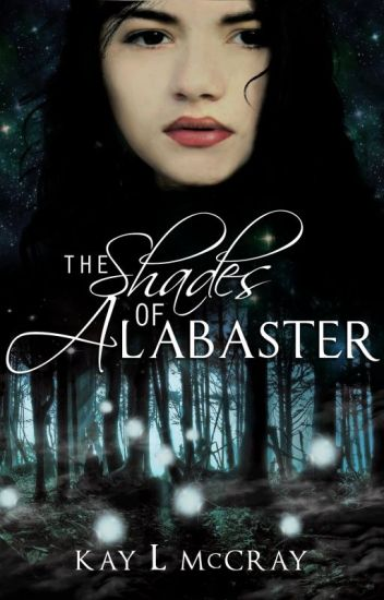 The Shades of Alabaster