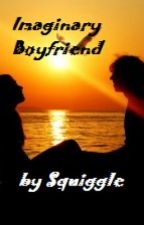 Imaginary Boyfriend by Squiggle