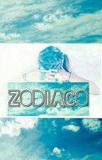 Zodiaco by portadas100preopen