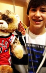 Hes Not Just Anyone (austin mahone fanfic) by kayleiloveAM