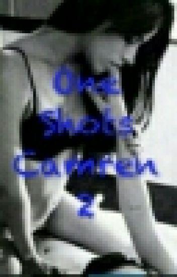 One Shots Camren 2