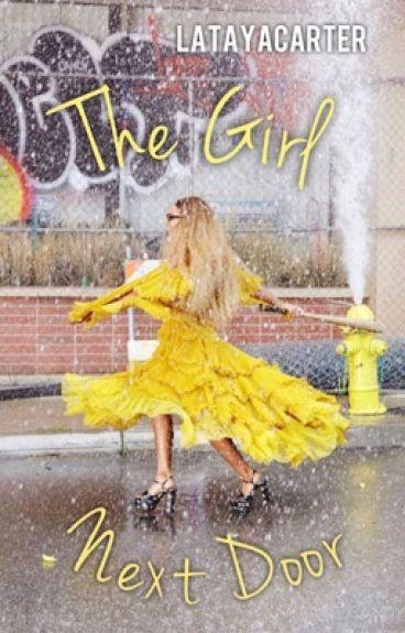 The Girl Next Door☑️
