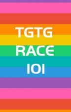 TGTG Race 101 by tgtgrace