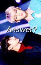 answer? ; pcy + bbh by jongupscheetos