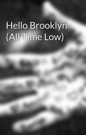 Hello Brooklyn (All Time Low) by DoNotResuscitate