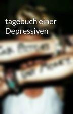 tagebuch einer Depressiven by pxrxextxxx