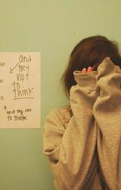 I'm a loser ! by Sara30MARS